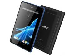 "TABLET ACER B1-A71 ANDROID 4.2 JELLY BEAN 8GB WIFI 7"" 512MB"